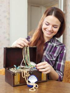 Rachat bijoux Nice