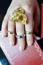 Création bijoux sur msure